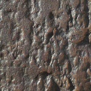 grès sépia