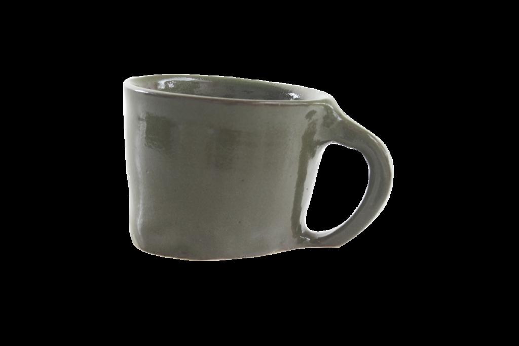 tasse-verte
